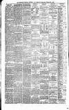 Airdrie & Coatbridge Advertiser