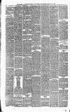 Airdrie & Coatbridge Advertiser Saturday 22 February 1862 Page 2