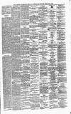 Airdrie & Coatbridge Advertiser Saturday 22 February 1862 Page 3