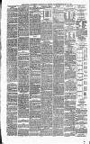 Airdrie & Coatbridge Advertiser Saturday 22 February 1862 Page 4