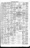 Airdrie & Coatbridge Advertiser Saturday 03 February 1872 Page 3