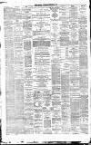 Airdrie & Coatbridge Advertiser Saturday 03 February 1872 Page 4