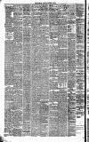 Airdrie & Coatbridge Advertiser Saturday 03 October 1874 Page 2