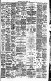 Airdrie & Coatbridge Advertiser Saturday 03 October 1874 Page 3