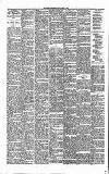Airdrie & Coatbridge Advertiser Saturday 02 January 1897 Page 2