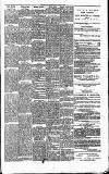 Airdrie & Coatbridge Advertiser Saturday 02 January 1897 Page 3