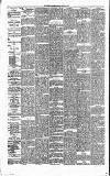 Airdrie & Coatbridge Advertiser Saturday 02 January 1897 Page 4
