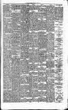 Airdrie & Coatbridge Advertiser Saturday 02 January 1897 Page 5