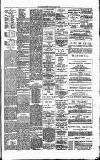 Airdrie & Coatbridge Advertiser Saturday 02 January 1897 Page 6