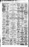 Airdrie & Coatbridge Advertiser Saturday 02 January 1897 Page 7