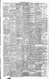 Airdrie & Coatbridge Advertiser Saturday 14 January 1899 Page 2