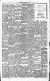Airdrie & Coatbridge Advertiser Saturday 14 January 1899 Page 3