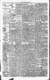 Airdrie & Coatbridge Advertiser Saturday 14 January 1899 Page 4