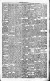 Airdrie & Coatbridge Advertiser Saturday 14 January 1899 Page 5