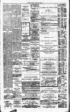 Airdrie & Coatbridge Advertiser Saturday 14 January 1899 Page 6