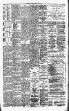 Airdrie & Coatbridge Advertiser Saturday 14 January 1899 Page 7