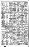 Airdrie & Coatbridge Advertiser Saturday 14 January 1899 Page 8