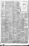 Airdrie & Coatbridge Advertiser Saturday 18 February 1899 Page 2