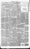 Airdrie & Coatbridge Advertiser Saturday 18 February 1899 Page 3