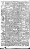 Airdrie & Coatbridge Advertiser Saturday 18 February 1899 Page 4