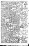 Airdrie & Coatbridge Advertiser Saturday 18 February 1899 Page 5