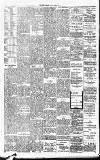 Airdrie & Coatbridge Advertiser Saturday 18 February 1899 Page 6