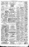 Airdrie & Coatbridge Advertiser Saturday 18 February 1899 Page 7