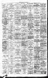 Airdrie & Coatbridge Advertiser Saturday 18 February 1899 Page 8