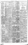 Airdrie & Coatbridge Advertiser Saturday 25 March 1899 Page 2