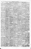 Airdrie & Coatbridge Advertiser Saturday 25 March 1899 Page 3