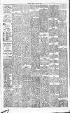 Airdrie & Coatbridge Advertiser Saturday 25 March 1899 Page 4