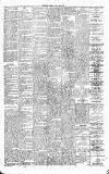 Airdrie & Coatbridge Advertiser Saturday 25 March 1899 Page 5