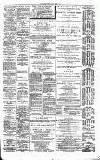 Airdrie & Coatbridge Advertiser Saturday 25 March 1899 Page 7