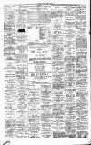 Airdrie & Coatbridge Advertiser Saturday 25 March 1899 Page 8