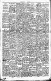 Airdrie & Coatbridge Advertiser Saturday 21 October 1899 Page 2