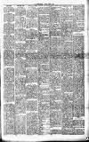 Airdrie & Coatbridge Advertiser Saturday 21 October 1899 Page 3