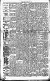 Airdrie & Coatbridge Advertiser Saturday 21 October 1899 Page 4