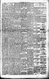 Airdrie & Coatbridge Advertiser Saturday 21 October 1899 Page 5