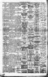 Airdrie & Coatbridge Advertiser Saturday 21 October 1899 Page 6