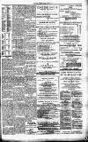 Airdrie & Coatbridge Advertiser Saturday 21 October 1899 Page 7