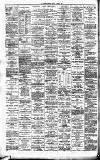 Airdrie & Coatbridge Advertiser Saturday 21 October 1899 Page 8