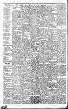 Airdrie & Coatbridge Advertiser Saturday 02 December 1899 Page 2