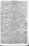 Airdrie & Coatbridge Advertiser Saturday 02 December 1899 Page 3