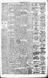 Airdrie & Coatbridge Advertiser Saturday 02 December 1899 Page 5