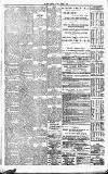 Airdrie & Coatbridge Advertiser Saturday 02 December 1899 Page 6