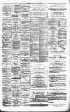 Airdrie & Coatbridge Advertiser Saturday 02 December 1899 Page 7