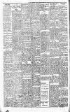 Airdrie & Coatbridge Advertiser Saturday 23 December 1899 Page 2