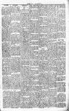 Airdrie & Coatbridge Advertiser Saturday 23 December 1899 Page 3