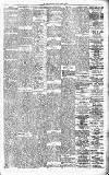 Airdrie & Coatbridge Advertiser Saturday 23 December 1899 Page 5