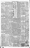 Airdrie & Coatbridge Advertiser Saturday 23 December 1899 Page 6